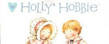 holly-hobbie