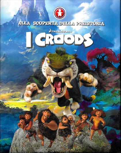 i-croods-alla-scoperta-della-preistoria-gda-sigma