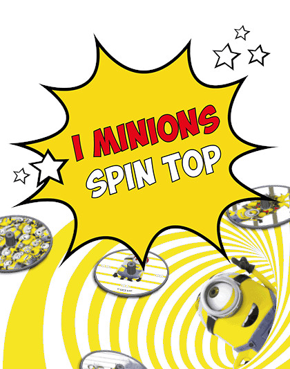 i-minions-spin-top