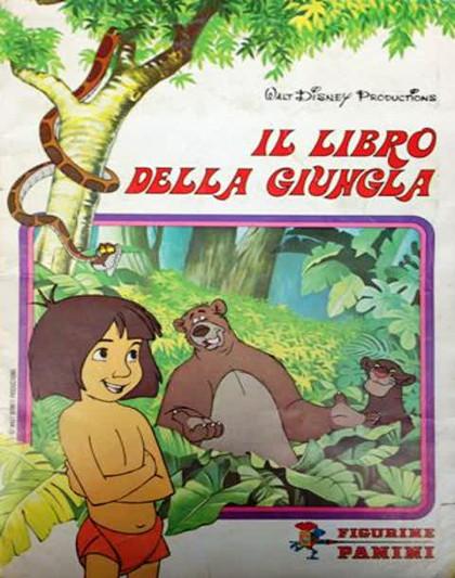 il-libro-della-giungla
