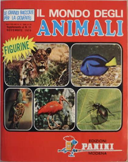 il-mondo-degli-animali-panini
