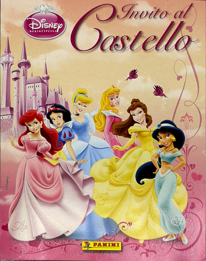 invito-al-castello-disney