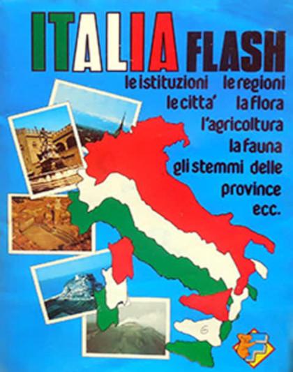 italia-flash