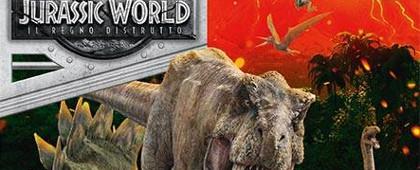 jurassic-world-2-il-regno-distrutto