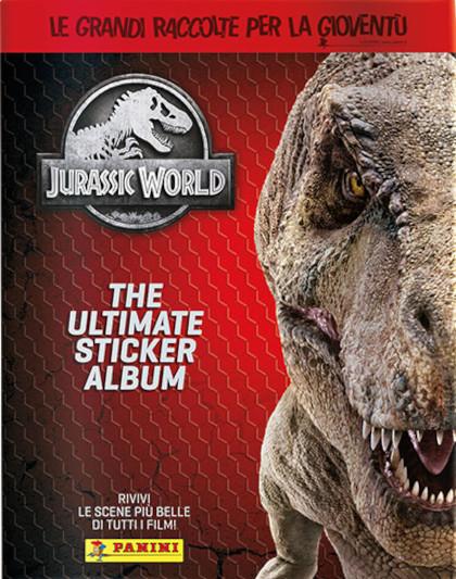 jurassic-world-the-ultimate-sticker-album