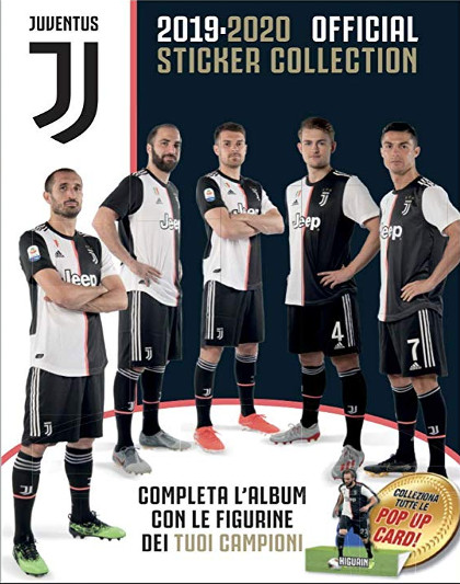 juventus-2019-2020-official-sticker-collection