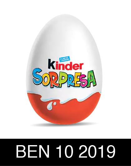kinder-ben-10-2019