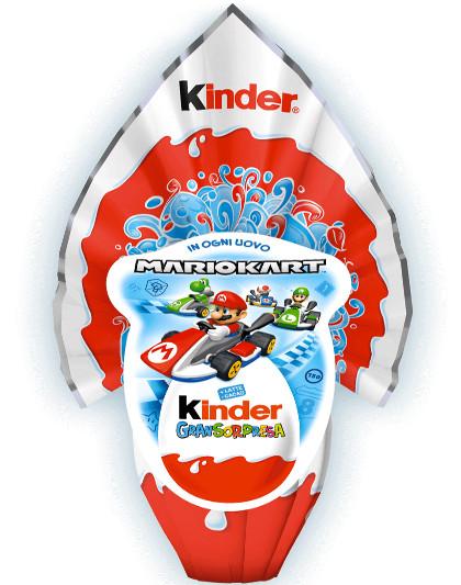 kinder-gran-sorpresa-mario-kart-pasqua-2019