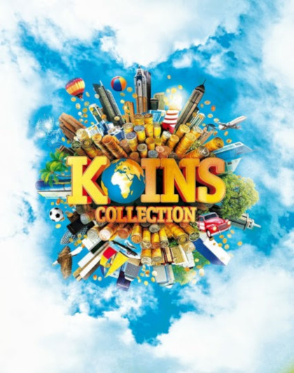 koins-collection-2013