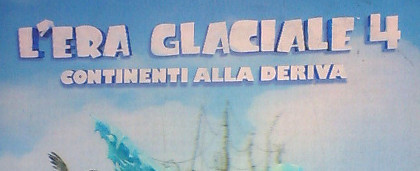 l-era-glaciale-4