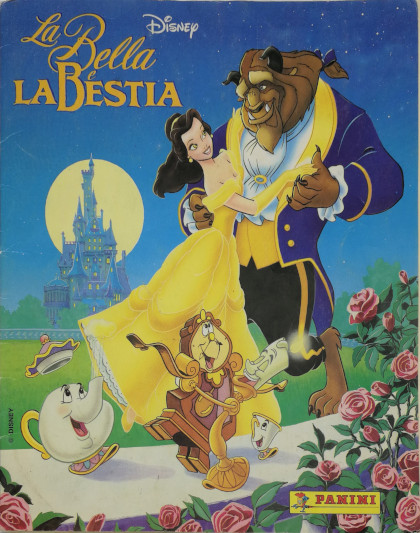 la-bella-e-la-bestia-1992