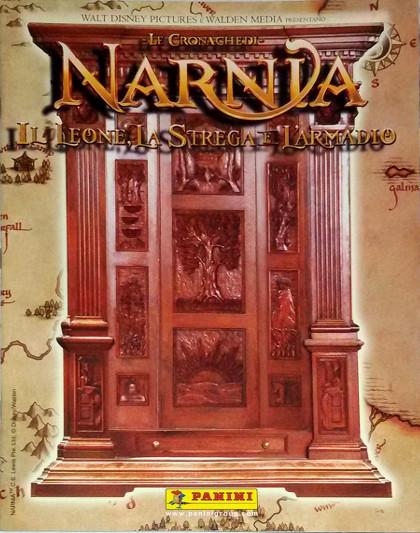 le-cronache-di-narnia