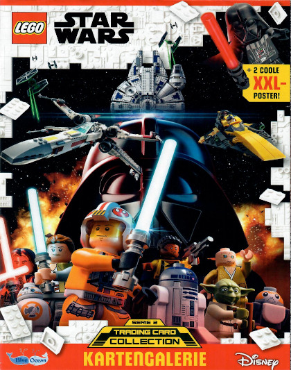 lego-star-wars-trading-cards-game-serie-2
