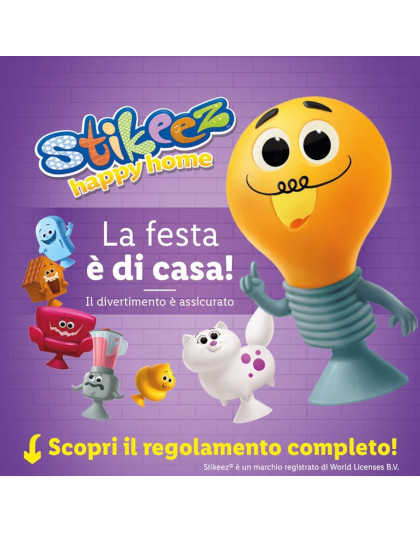 lidl-stikeez-happy-home