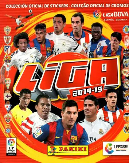 liga-bbva-2014-2015