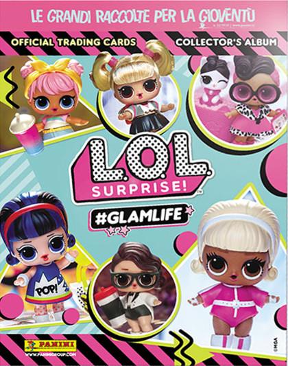 lol-surprise-glamlife