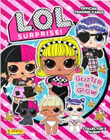 lol-surprise-glitter-n-glow-2020