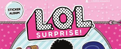 lol-surprise