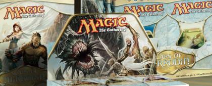 magic-the-gathering-cicatrici-di-mirrodin