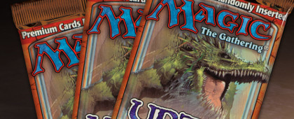 magic-the-gathering-destino-di-urza
