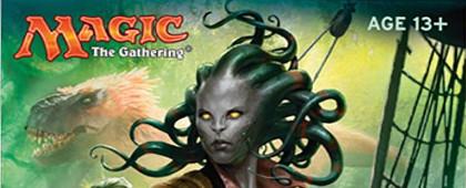 magic-the-gathering-ixalan