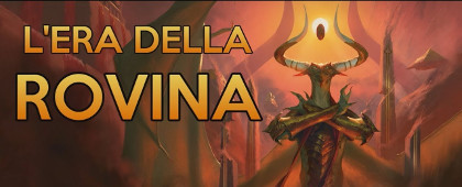 magic-the-gathering-l-era-della-rovina