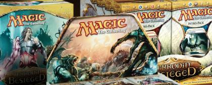 magic-the-gathering-mirrodin-assediato