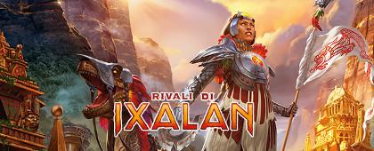 magic-the-gathering-rivali-di-ixalan