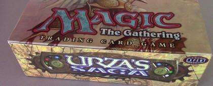 magic-the-gathering-saga-di-urza