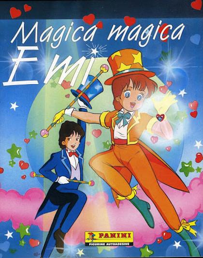 magica-magica-emi