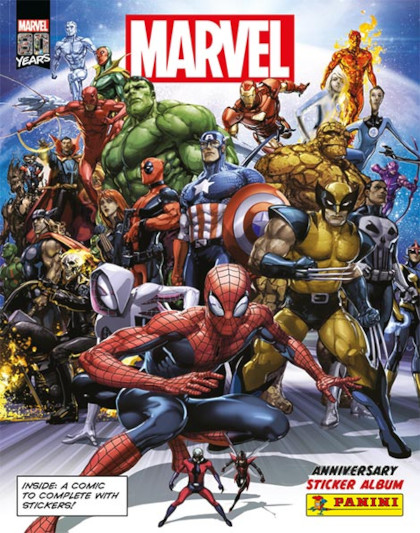 marvel-80-years-panini