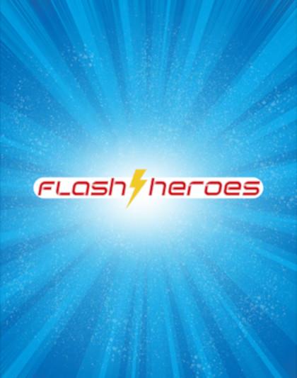 marvel-flash-heroes-eurospin-personaggi