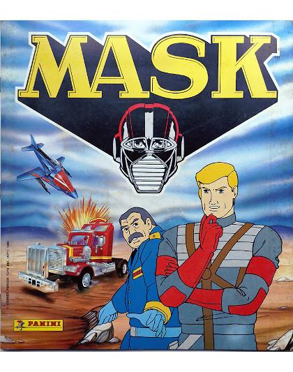 mask-panini-1986