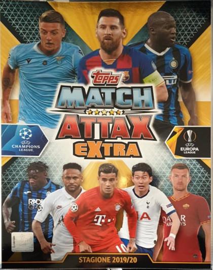 match-attax-extra-2019-2020-topps