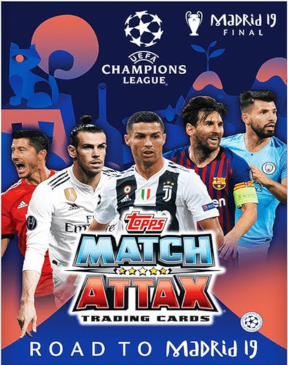 match-attax-uefa-champions-league-2018-2019-road-to-madrid-19