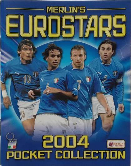 merlin-eurostars-2004-pocket-collection
