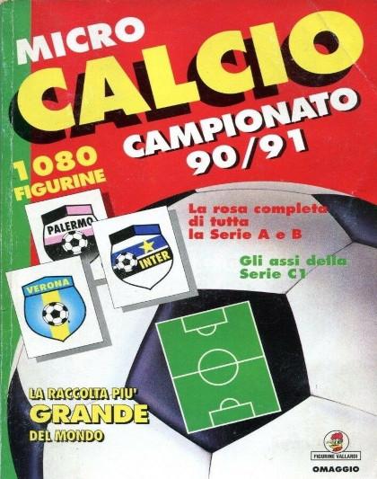 micro-calcio-quiz-vallardi-1990-1991