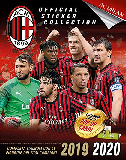milan-official-sticker-collection-2019-2020