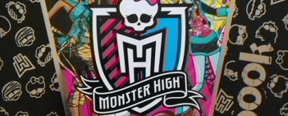 monster-high-fearbook