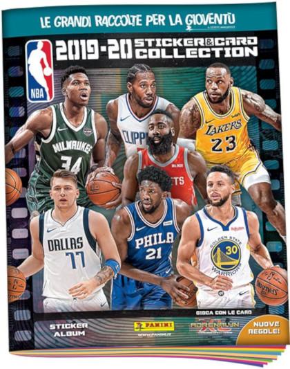 nba-2019-2020-sticker-card-collection