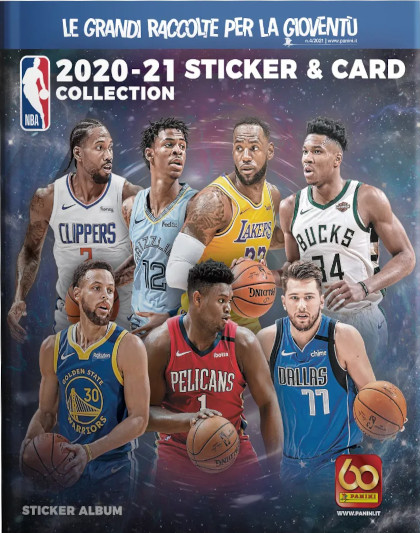 nba-2020-2021-sticker-and-card-collection