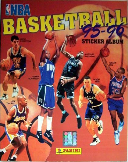 nba-basketball-95-96