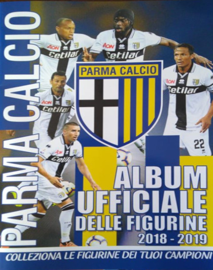 parma-calcio-2018-2019