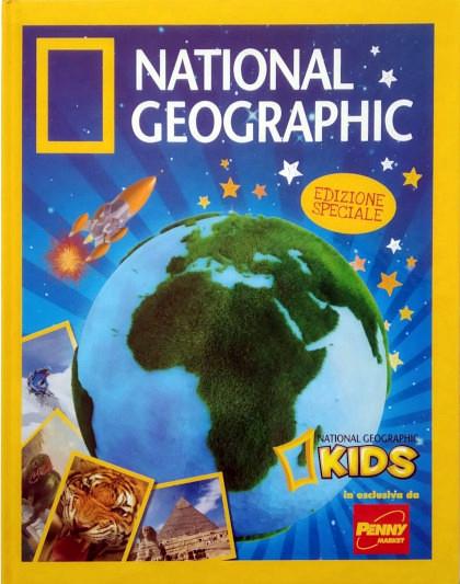 penny-market-national-geographics-kids