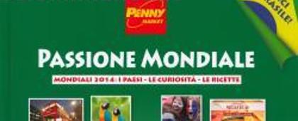 penny-market-passione-mondiale