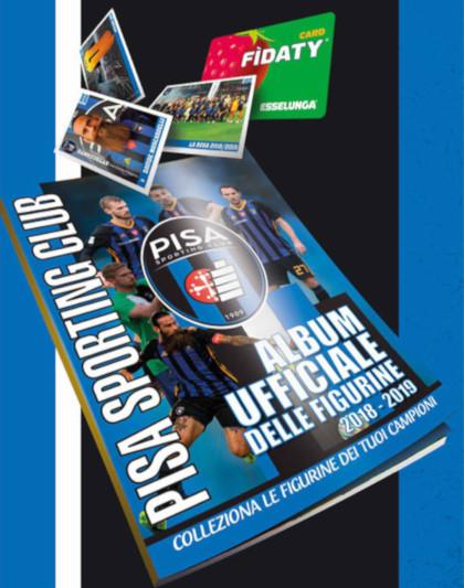 pisa-sporting-club-2018-2019-esselunga