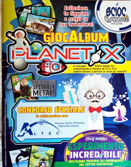 planet-x-giocalbum