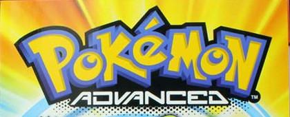pokemon-advanced-sticker-album