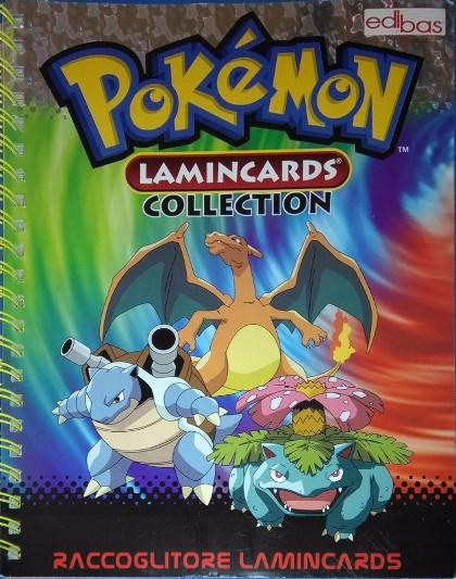 pokemon-lamincards-collection-2004