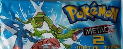 pokemon-metal-tags